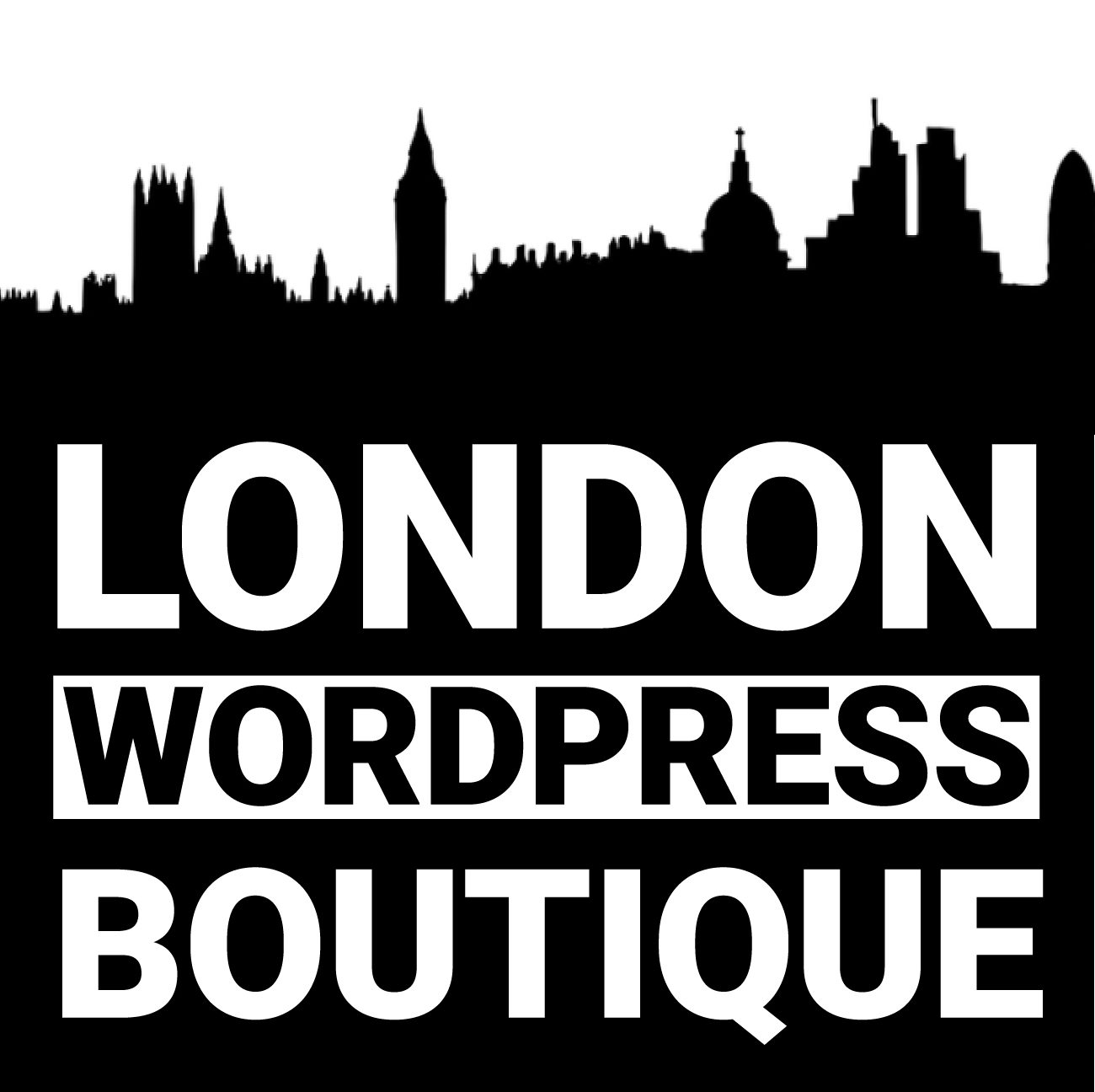london-wordpress-boutique
